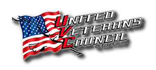 United Veterans Council of Lake County